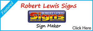 Robert Lewis Signs