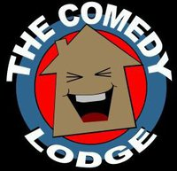 comedy-lodge