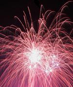 fireworkpic
