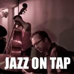 JazzOnTap