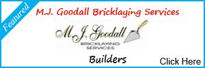 M J Goodall
