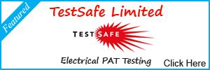 TestSafe Limited