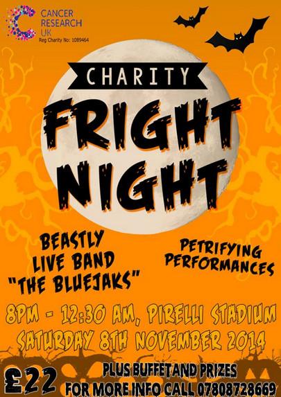 charityfrightnight